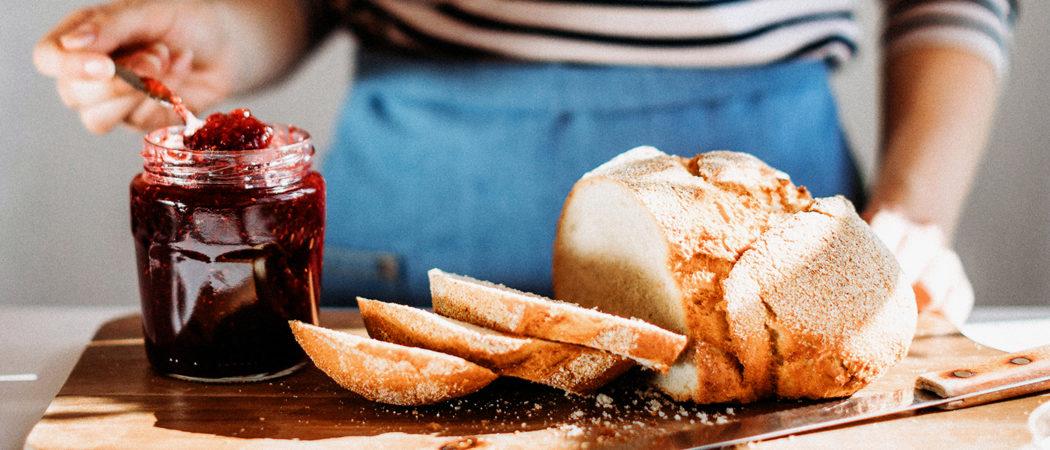 12 лучших хлебопечек для дома